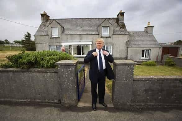 Trump in Lewis frame.jpg
